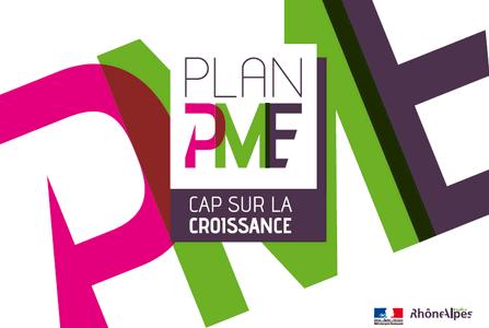 Logo Plan PME 447x300