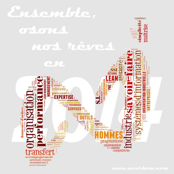 Ensemble,-osons-nos-rêves-en-2014