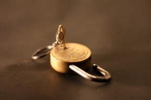 cadenas clef