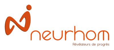 Neurhom