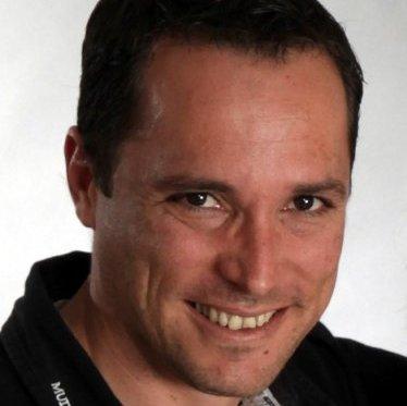 Sébastien Vignal