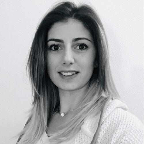 Cindy Rubin