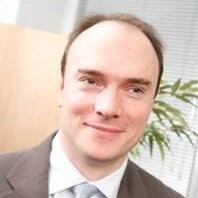 Guillaume Soenen