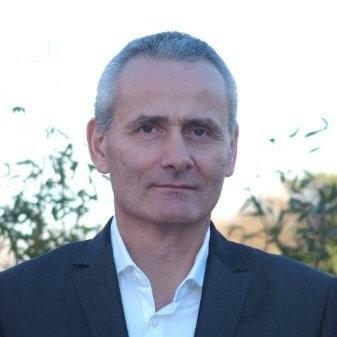 Hervé Rampon