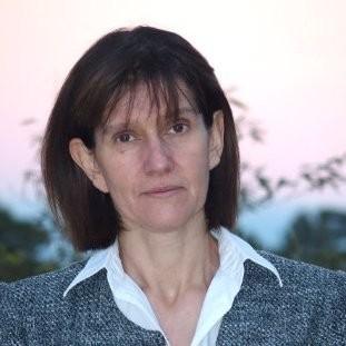 Sandrine Rampon